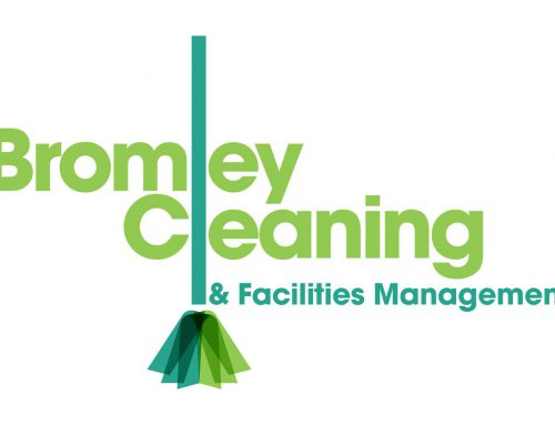 Professional Commercial Cleaning Companies